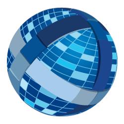 ICS-Logo-transparent